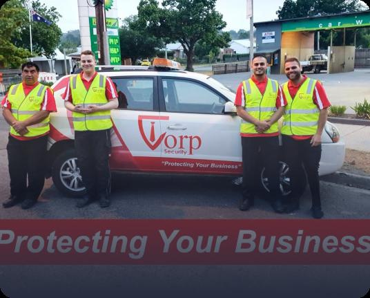 icorp-car-staff